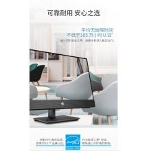 惠普(HP)ProOne600 G5 21.5FHD NTAio