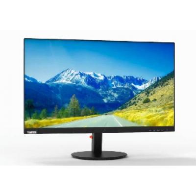 机飞速在线观看显示器机飞速在线观看ThinkVisionS24eS24e 23.8英寸 窄边框 低蓝光不闪屏VA屏