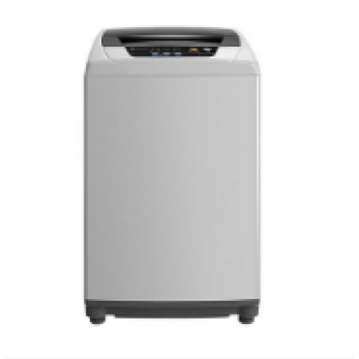 小天鹅洗衣机TB55V20