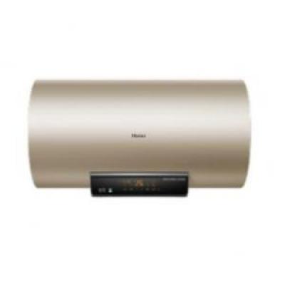 海尔电热水器ES60H-D6S(2U1)