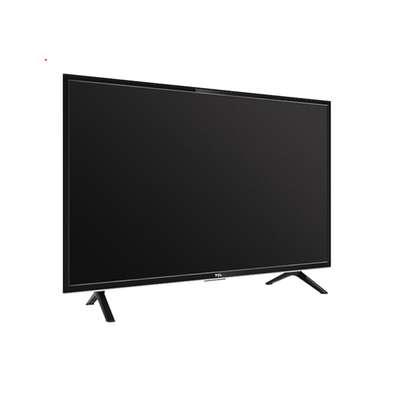 TCL 32寸 平板电视