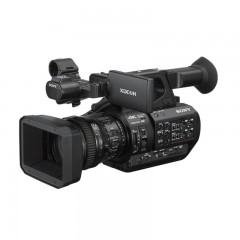 索尼(SONY) PXW-Z280V 4K摄像机(组合套装)