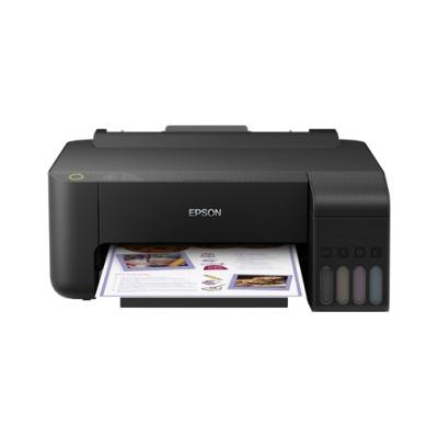 爱普生(EPSON)L1119喷墨打印机
