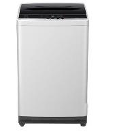 TCL B100L100洗衣机