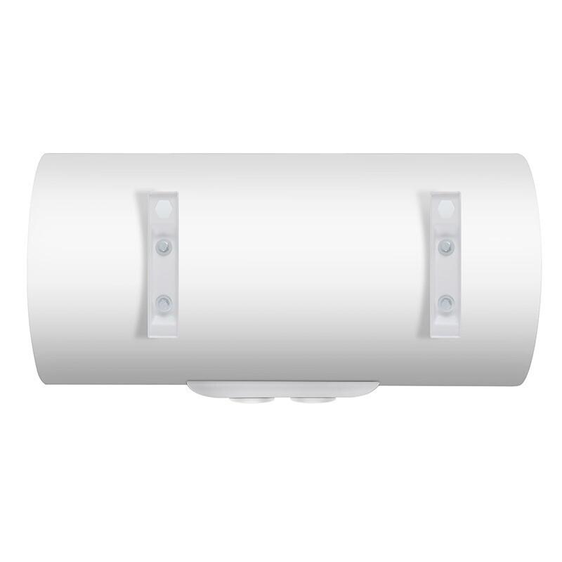 美的(Midea)F50-22BA3(H) 触控板电热水器 50L 二级能效