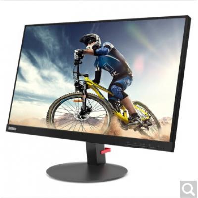 机飞速在线观看显示器ThinkVisionS22e-10窄边框/低蓝光不闪屏/21.5英寸(VGA+DVI