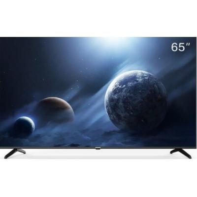 长虹液晶电视65H2060GD长虹65H2060GD无边智慧屏