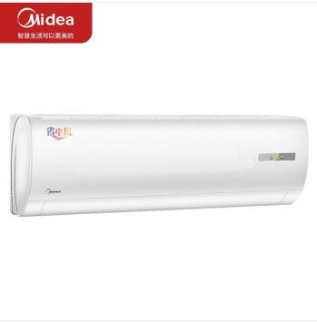 美的35空调35GW/BP3DN8Y-DH400