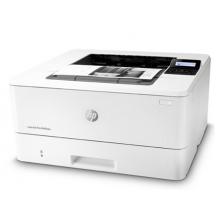 激光打印机 HP 405DW