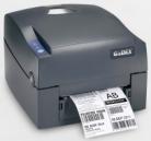 科诚标签打印机G500U