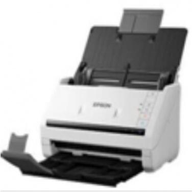 中晶D355K 高速扫描仪扫描