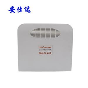 安仕达CA-10-5W手机信号屏蔽器
