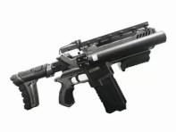 卡姆亨特DDS0001S无人机干扰枪