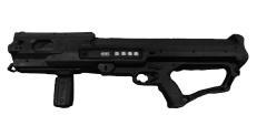 无人机干扰枪卡姆亨特BSH-DX202