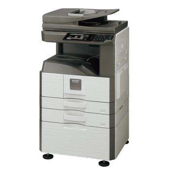 6夏普复印机.png